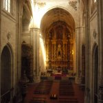 Foto de Convento de San Esteban