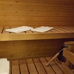 Room 489 sauna_large.jpg