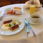 Photo of Dikli Palace Hotel