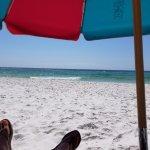 Foto de Best Western Ft. Walton Beachfront