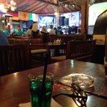 Funny Pub