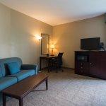 Comfort Suites Dothan Foto