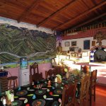Photo of San Isidro Lodge