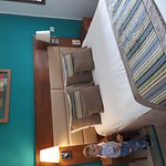 Foto de Skanes Family Resort