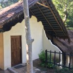 Photo of Ella Jungle Resort