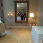 Foto de Killarney Oaks Hotel