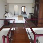 Foto de Thunderbird Hotels Fiesta Hotel & Casino
