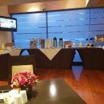 Photo of Thunderbird Hotels Fiesta Hotel & Casino