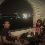 Foto de Hotel Lake View Ashok