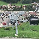 Giggijochbahn