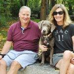 Creekside Park & Plaza offer Pet Friendly Events