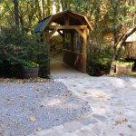 Moonshine Creek Campground Εικόνα