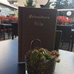 Photo de Schneider's