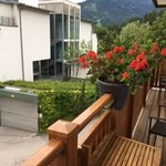 Photo of Hotel Holunderhof