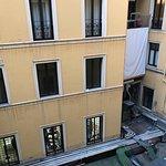 Foto de Ambasciatori Palace Hotel