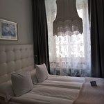 Foto de Nofo Hotel, BW Premier Collection