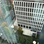 Photo of Radisson Blu Hotel, Frankfurt