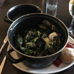 Photo de Mourne Seafood Bar
