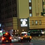 Photo of Smile Hotel Okinawa Naha