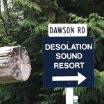 Photo of Desolation Resort