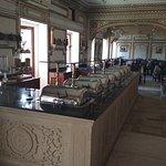 Photo de Castle Mandawa Hotel