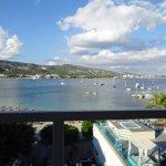Photo de Hotel Seramar Comodoro Playa