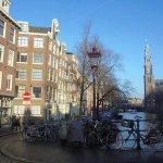 Photo of South Church (Zuiderkerk)