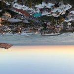 Foto de Sunprime Platanias Beach