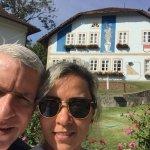 Foto de Hotel Village Le Canton