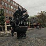 Photo of Nuremberg: City of Empires Tours