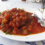 Bilde fra Ilios Restaurant
