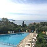 Photo of Leivatho Hotel