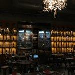 Photo of Bar.B.Q