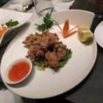 Photo of Taiyo Restaurant