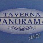 Zdjęcie Taverna Panorama