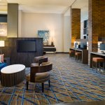 Hilton Parsippany Photo