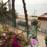 Photo of Pista Ciclabile Area 24 - Sanremo