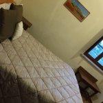 Photo of Hotel More Di Cuna