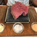 Photo of Restaurante Edmundo