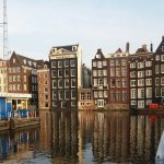 Photo of XO Hotels City Centre Amsterdam