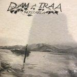 Photo of Hostaria Dam a Traa
