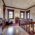 The New Victorian Mansion Bed and Breakfast Photo