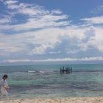 Photo of Iberostar Paraiso Beach