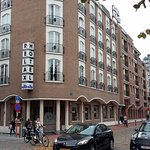 Photo of Hotel Aazaert