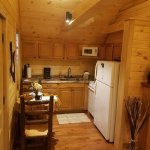 Honeymoon Hills Gatlinburg Cabin Rentals Photo