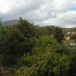 Photo de Naiades Almiros River Hotel