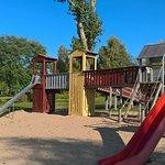 Bilde fra Ferienpark Mirow