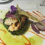 Billede af Esquilo Restaurante