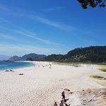 Photo of Playa de Rodas