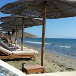 Photo of Tinos Beach Hotel